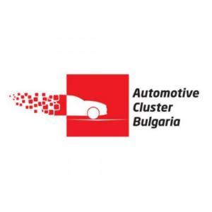 Logo of AC Bulgaria